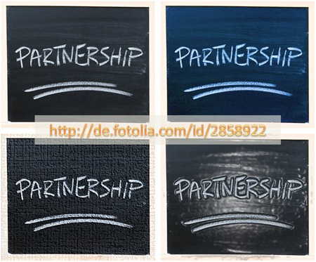 PowerPoint 2010: Demo für 3 Bildeffekte