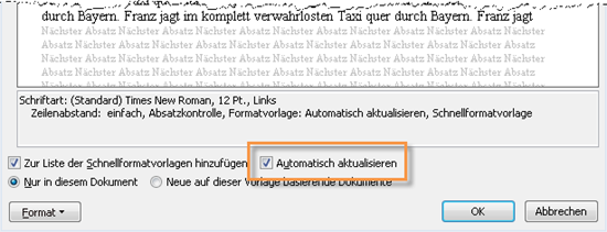 Word_2010_Automatisch_aktualisieren