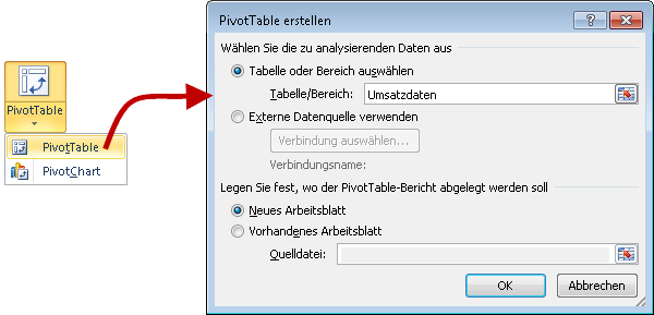 Dialog_PivotTable_in_Excel_2010