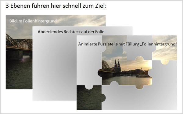 Aufbau_der_Puzzle-Variante_2